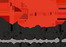 Baukey София Logo